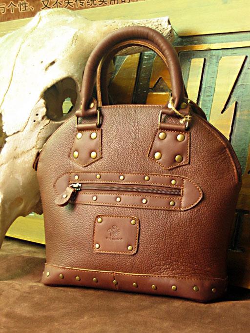 сшить сумку в китайском стиле.