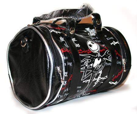 Женские мини сумки: tosoco сумки купить.