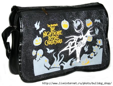 Дорогие сумки интернет магазин: сумки для фотоаппаратов canon 450d...