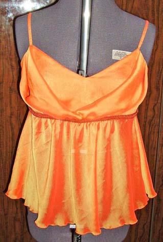 драпировка одежда - Выкройки одежды для детей и взрослых.