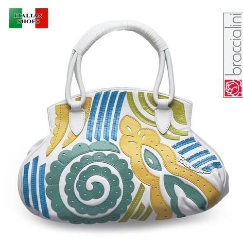 braccialini сумки купить (23 фотки ) - Модные.