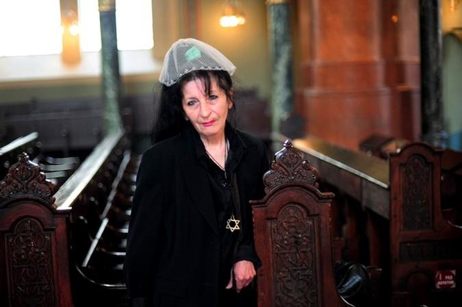фото институт еврейских жен другими животными ладит