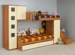 фото: Двухъярусные кровати Харьков ( мебельная фабрика.