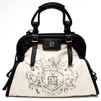 модные недорогие сумки. сумки женские молодежные. модная сумка кошелек...