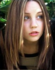 """Кадр 2 из фильма  """"Чего хочет девушка """" /What a Girl Wants/ (2003)."""