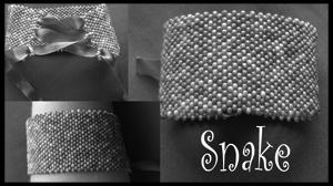 плетеные браслеты шамбала своими руками: макраме схемы плетения для.