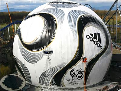 первенство по футболу