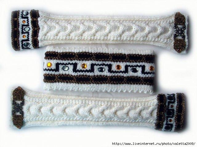 шитье из лоскутков: клатч стильный яркий.