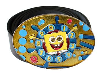 бесплатно скачать игру spanch bob Губка Боб - Спанч Боб, Губка Боб.