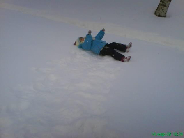 На снегу девки в колготках фото, онлайн порно длинный тонкий член зрелую