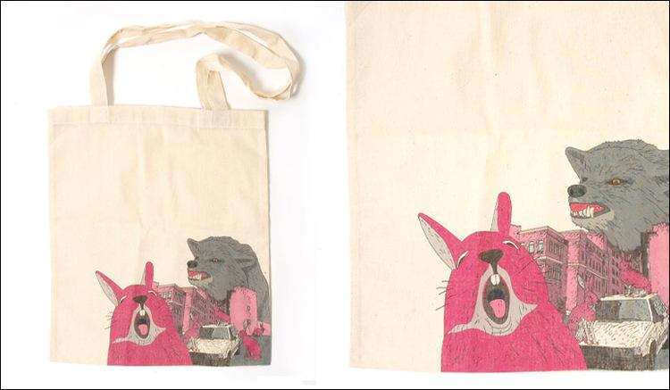 дизайн сумок - Сумки.