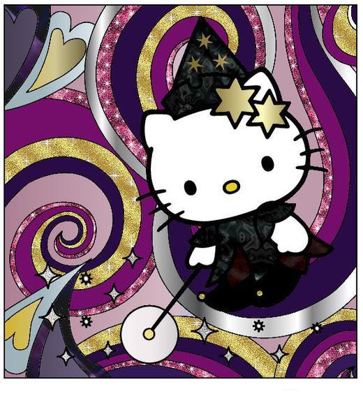 "Hello Kitty  "" pica4U.ru - Красивые картинки и."
