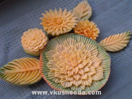 Лазерные поделки фото: как сделать вазу для цветов поделку.