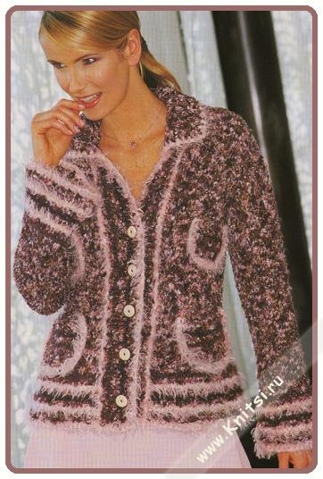 вязання спицями схеми жилетки, вязаный свитер мужской спицами.