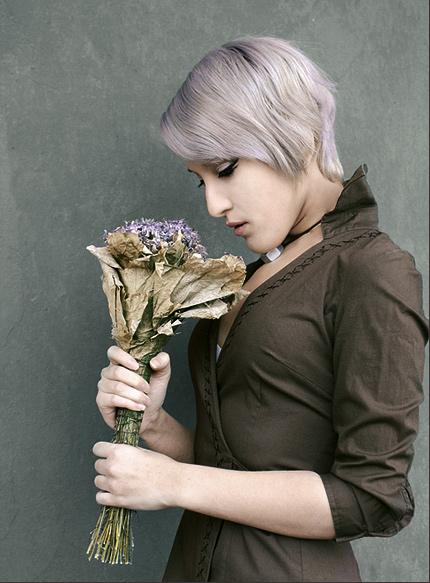 Отзывы на статью Модный цвет волос 2010.  Добавить отзыв.  Ваше имя.