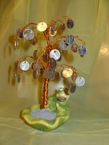 денежное дерево из бисера со схемами картинки. браслет из квадратов из.