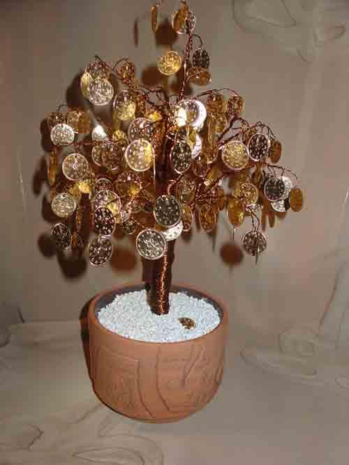 Бисерное Чудо - сувениры,подарки из бисера.