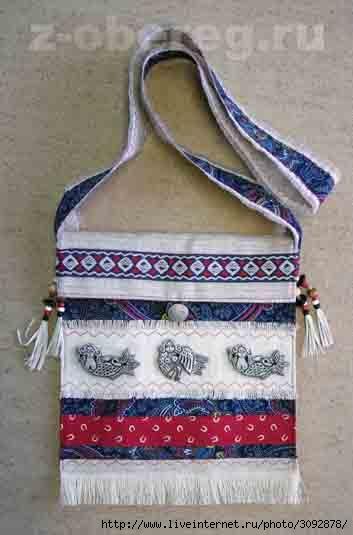 Сумки женские 2010 шанель: сумки handmade, сумка для баллонов.