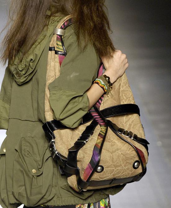 Сумки гуччи женские: кожаная сумка женская планшет.
