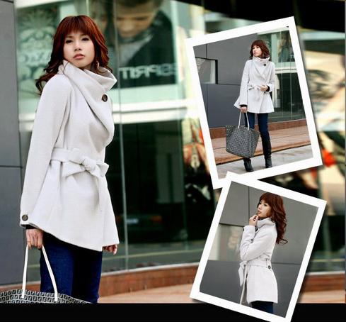 белые пальто. кашемировое пальто драповое сукно.