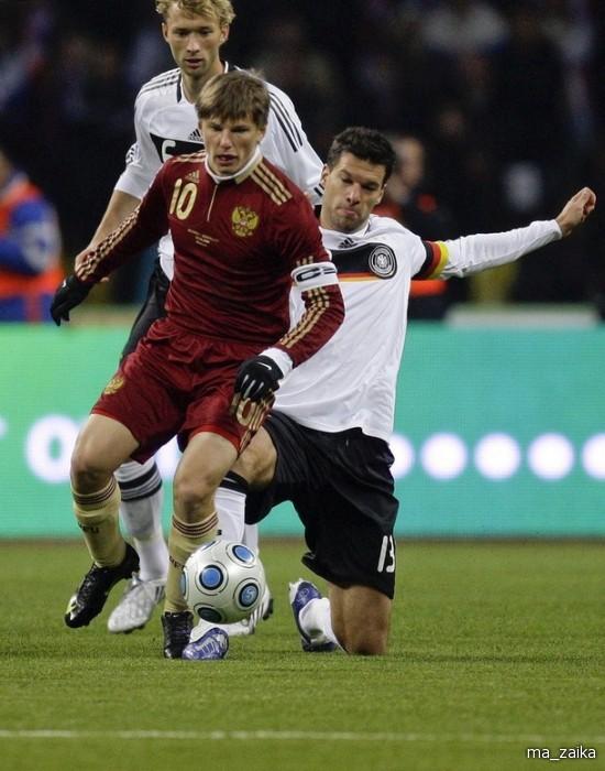 футбол россии статистика