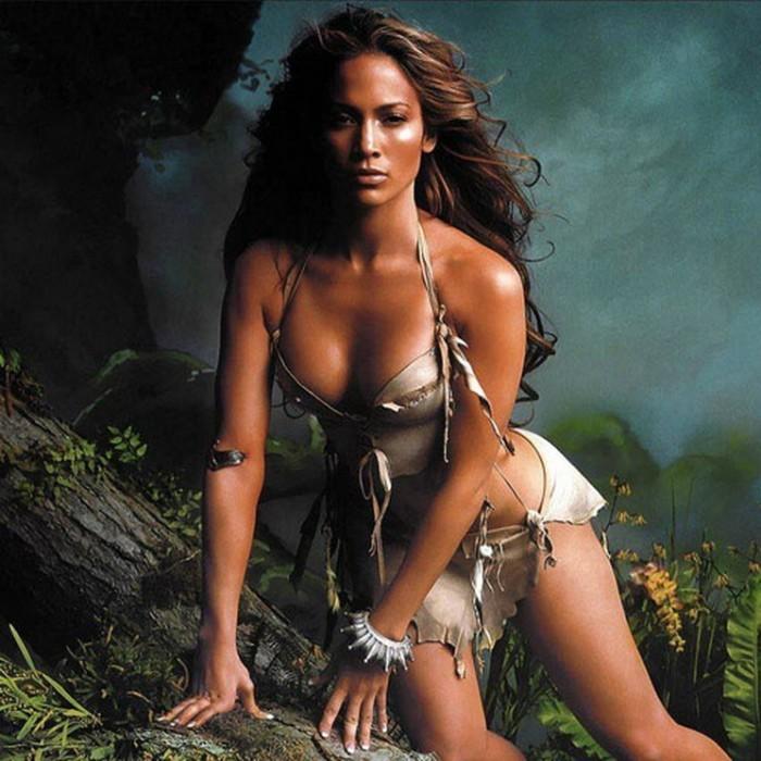 amazonki-erotika-foto