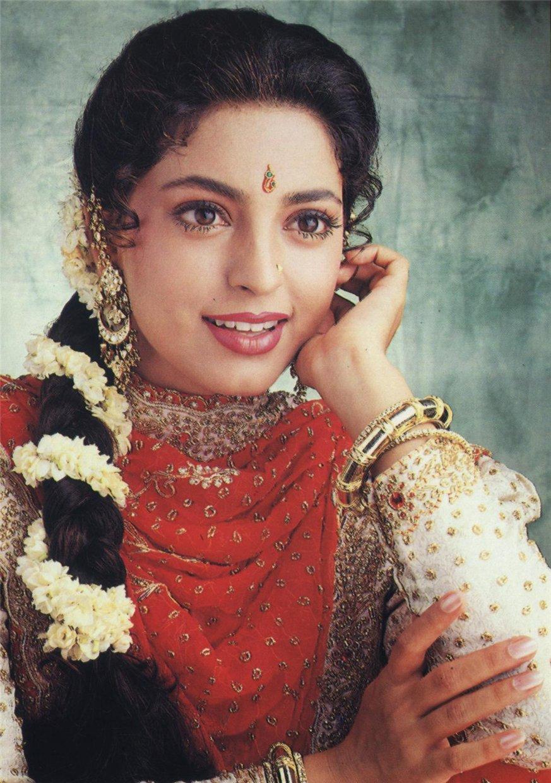 Фото мужа редкие индийской актрисы