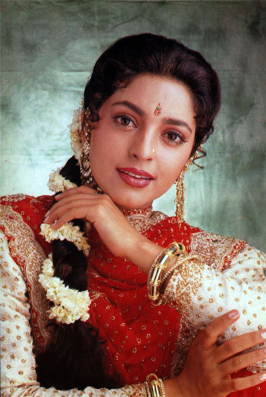 Открытки с индийскими актерами продажа