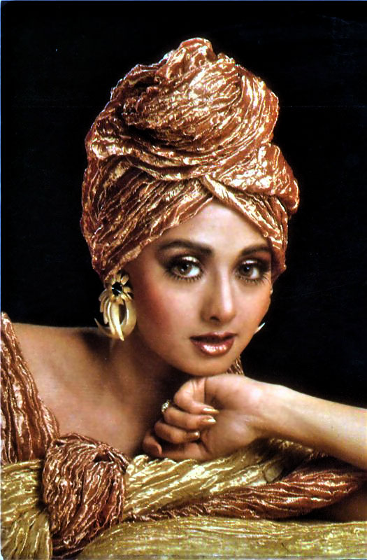 from-sridevi-african-booty