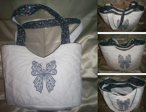 13. handmade, handmade сумки, сумки, сумочка, сумочки женские.