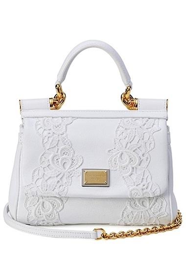 Dolce & Gabbana - это один из брендов, который каждый.