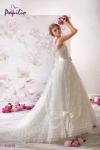 """Свадебные платья 2010 г. от  """"Papilio."""