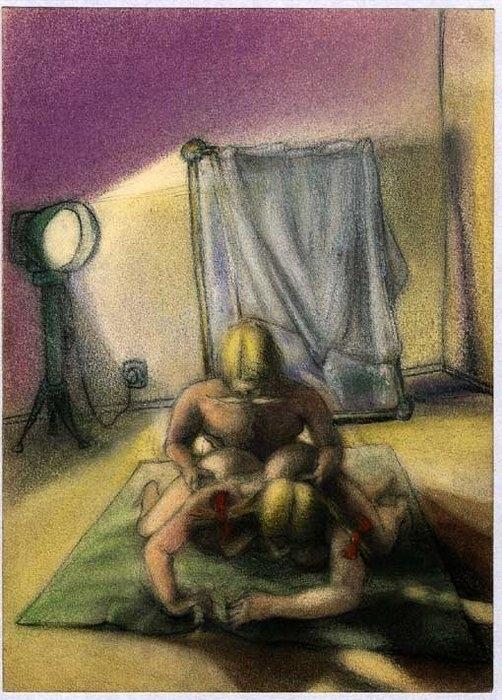 Электронные книги жанра эротика Читать онлайн бесплатно
