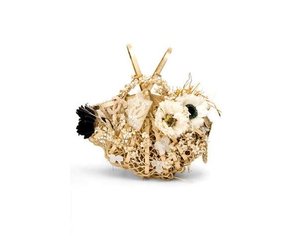 Chanel (Шанель): сумки Chanel; цены на.  Мода на сапоги.  На заказ ortek.