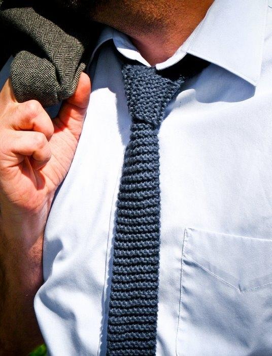 схема спирального шарфа крючком - Выкройки одежды для детей и взрослых.