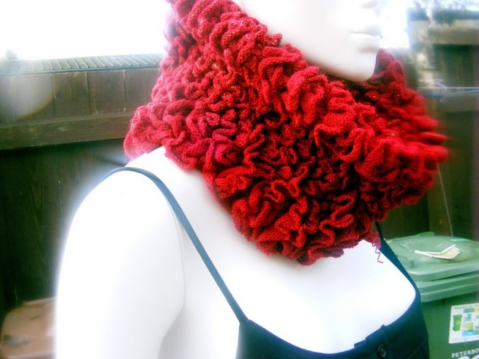 ...по шитью штанишек для девочки и вязание спицами женских беретов фото.