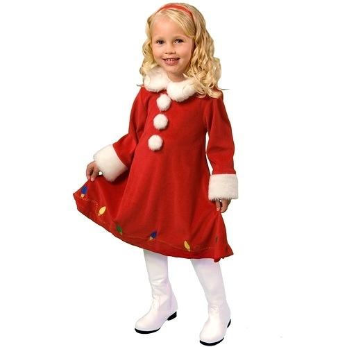 Девочки я ищу мастера сшить дочке новогоднее платьице, что то вроде...
