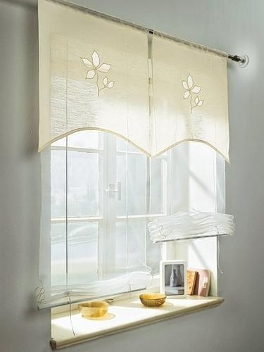 Это фото находится также в архивах: шьем сами шторы выкройки и простые.