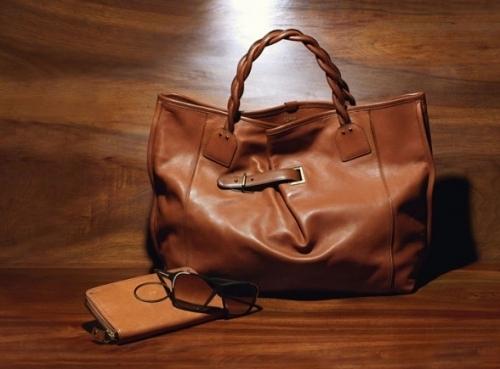 модные сумки 2012 года фото - Сумки.