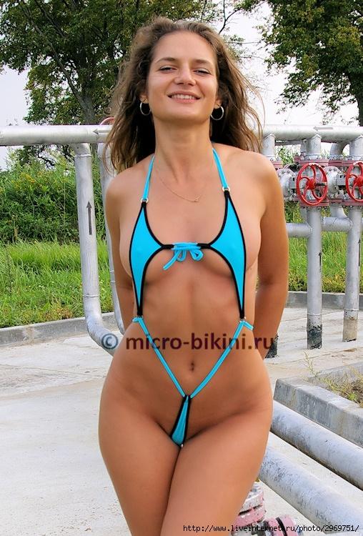 http://img1.liveinternet.ru/images/foto/c/1/751/2969751/f_21295878.jpg