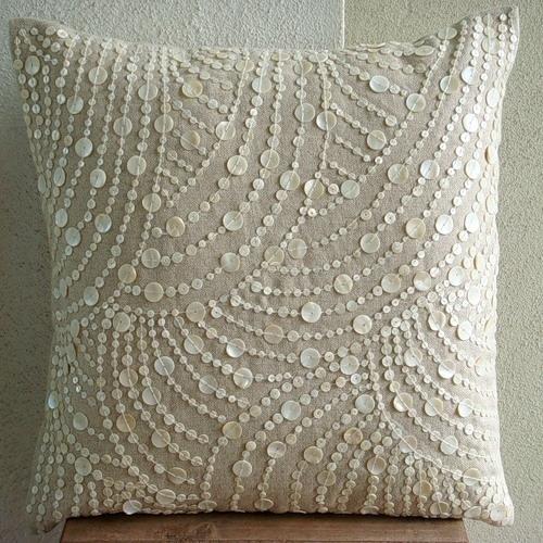 Мир фото: Декоративные подушки своими руками