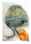 ОтменитьБукле схема вязания - вышивка лентами мимоза филейное...