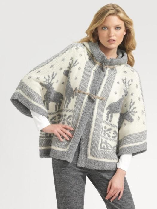 вязание норвежские узоры варежки. мужской свитер схема вязания.