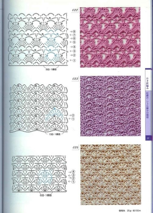 Share to Twitter. knitting pattern. crochet. books. knitting.  Email This.