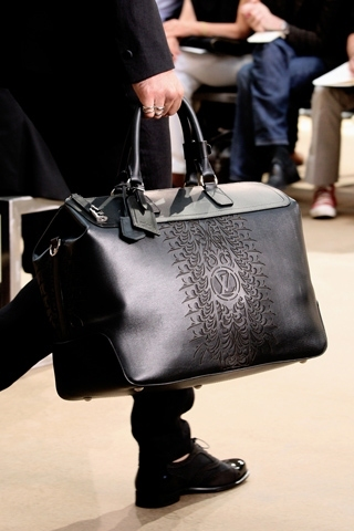 Сумки Louis Vuitton (Луи Витон)