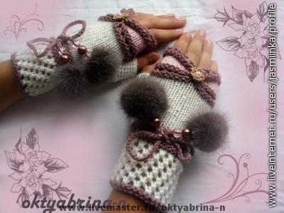 шапка для девочки зима вязание. зимние шапки вязанные крючком, вязание...