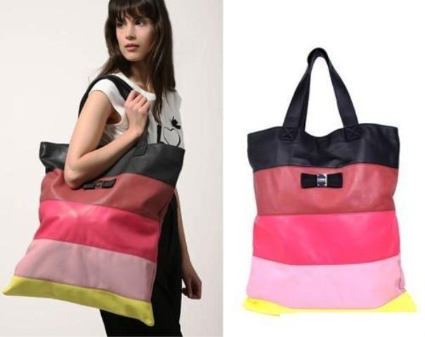 какие сумки в моде 2010 фото + фотокарточки. какие сумки в моде 2010.