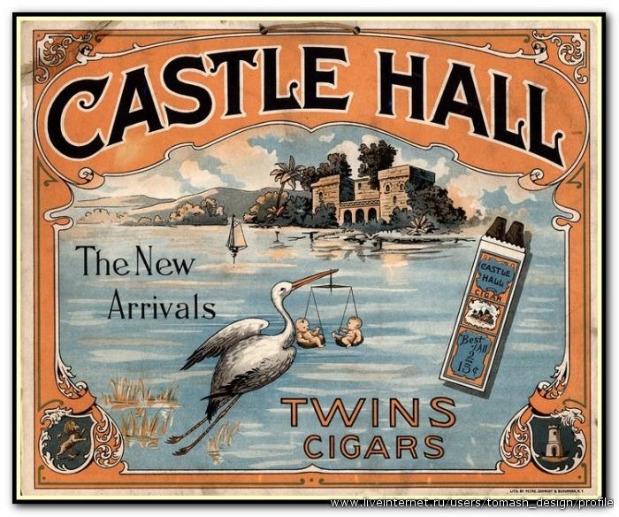 Реклама табачных изделий незаконные действия с некурительными табачными изделиями предназначенными для сосания и или жевания